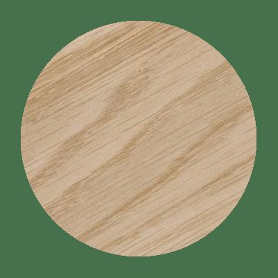Essence de bois, chêne, bois utilisé pour la fabrication des noeud papillon bois