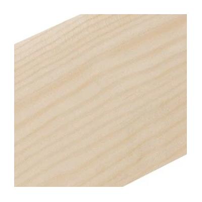 Sapin matière légère de bois utilisé pour la fabrication de noeud papillon bois